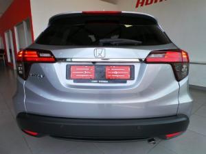 Honda HR-V 1.8 Elegance - Image 6