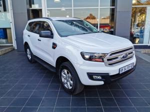 Ford Everest 2.0Turbo XLT - Image 13