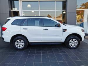 Ford Everest 2.0Turbo XLT - Image 15