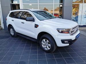 Ford Everest 2.0Turbo XLT - Image 16