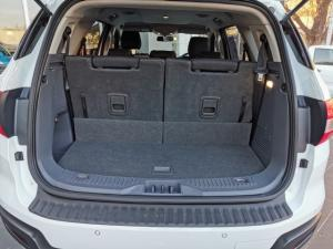 Ford Everest 2.0Turbo XLT - Image 22