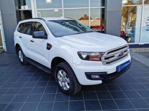 Ford Everest 2.0Turbo XLT - Image 28