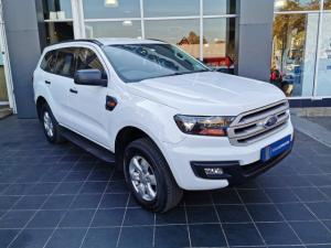 Ford Everest 2.0Turbo XLT - Image 29