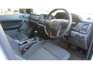 Ford Everest 2.0Turbo XLT - Image 8