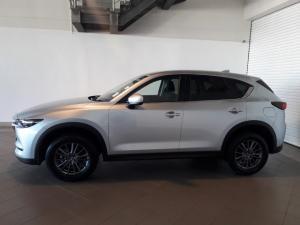Mazda CX-5 2.0 Active auto - Image 2