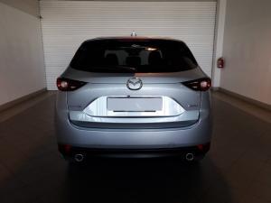 Mazda CX-5 2.0 Active auto - Image 4
