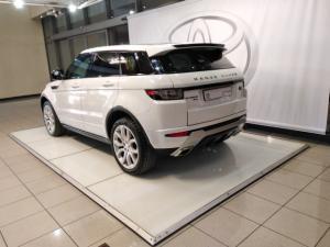 Land Rover Range Rover Evoque Si4 Dynamic - Image 3