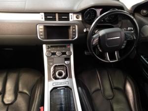 Land Rover Range Rover Evoque Si4 Dynamic - Image 6