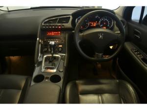 Peugeot 3008 1.6T Executive automatic - Image 6