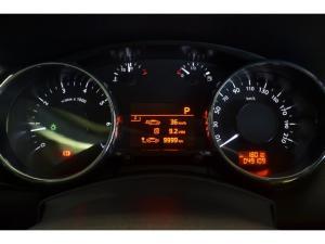 Peugeot 3008 1.6T Executive automatic - Image 9