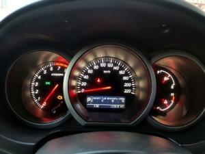 Suzuki Grand Vitara 2.4 Dune auto - Image 11