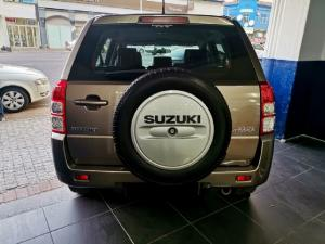 Suzuki Grand Vitara 2.4 Dune auto - Image 3
