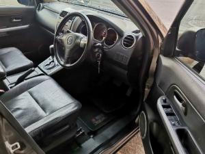 Suzuki Grand Vitara 2.4 Dune auto - Image 6