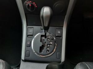 Suzuki Grand Vitara 2.4 Dune auto - Image 9