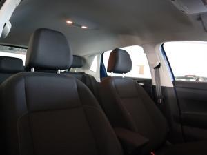 Volkswagen Polo 1.0 TSI Comfortline - Image 23