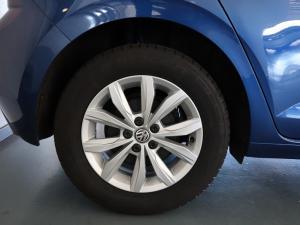 Volkswagen Polo 1.0 TSI Comfortline - Image 25