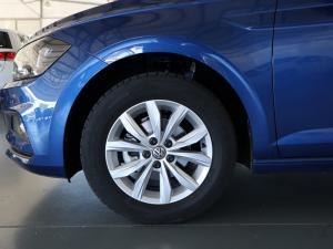 Volkswagen Polo 1.0 TSI Comfortline - Image 26