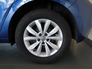 Volkswagen Polo 1.0 TSI Comfortline - Image 27