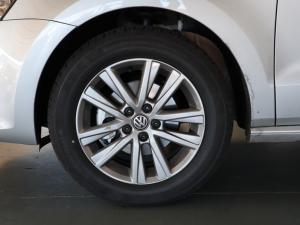 Volkswagen Polo Vivo 1.4 Comfortline - Image 25