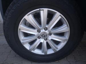Volkswagen Amarok 2.0 Bitdi Highline 132KW 4MOT automatic D/C - Image 7
