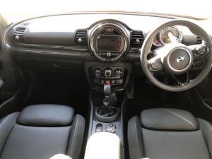 MINI Cooper Clubman automatic - Image 4
