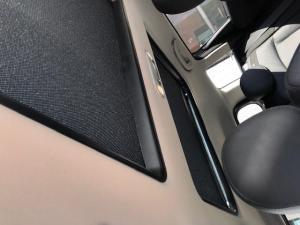MINI Cooper Clubman automatic - Image 6