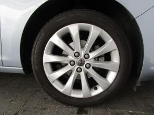 Opel Astra 1.4T Enjoy - Image 5