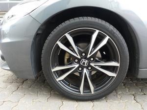 Honda CR-Z 1.5 - Image 8