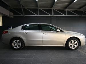 Peugeot 508 1.6 THP Active - Image 2