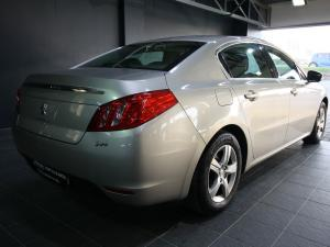 Peugeot 508 1.6 THP Active - Image 3