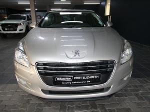 Peugeot 508 1.6 THP Active - Image 4