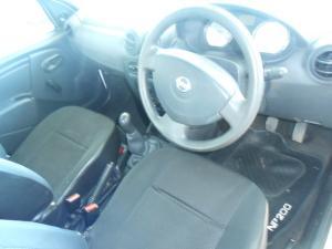 Nissan NP200 1.6 Safety PackS/C - Image 3