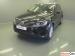 Volkswagen Touareg GP 3.0 V6 TDI Escape TIP - Thumbnail 1