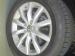 Volkswagen Touareg GP 3.0 V6 TDI Escape TIP - Thumbnail 6