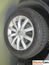 Volkswagen Touareg GP 3.0 V6 TDI Escape TIP - Image 6