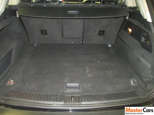 Volkswagen Touareg GP 3.0 V6 TDI Escape TIP - Image 7