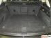 Volkswagen Touareg GP 3.0 V6 TDI Escape TIP - Thumbnail 7