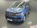 Volkswagen T6 Kombi 2.0 TDi DSG 103kw - Thumbnail 1
