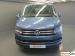 Volkswagen T6 Kombi 2.0 TDi DSG 103kw - Thumbnail 2