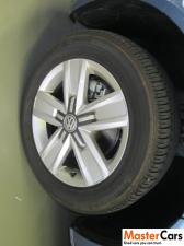 Volkswagen T6 Kombi 2.0 TDi DSG 103kw - Image 3