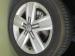 Volkswagen T6 Kombi 2.0 TDi DSG 103kw - Thumbnail 3