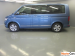 Volkswagen T6 Kombi 2.0 TDi DSG 103kw - Thumbnail 4