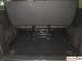 Volkswagen T6 Kombi 2.0 TDi DSG 103kw - Thumbnail 5