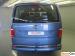 Volkswagen T6 Kombi 2.0 TDi DSG 103kw - Thumbnail 6