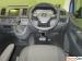 Volkswagen T6 Kombi 2.0 TDi DSG 103kw - Thumbnail 7