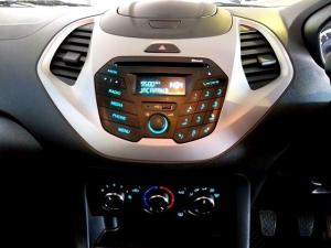 Ford Figo hatch 1.5TDCi Trend - Image 10