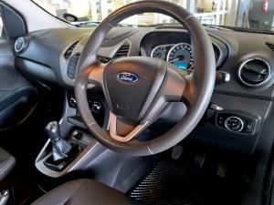 Ford Figo hatch 1.5TDCi Trend - Image 7