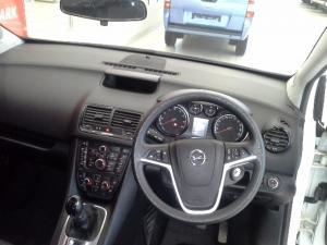 Opel Meriva 1.4 Turbo Enjoy - Image 5