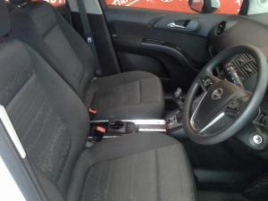 Opel Meriva 1.4 Turbo Enjoy - Image 6