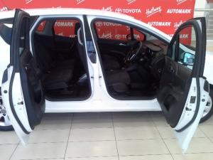 Opel Meriva 1.4 Turbo Enjoy - Image 7